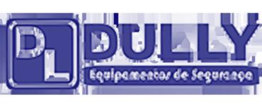 Dully Equipamentos de Segurança