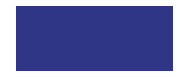 Fisio Med