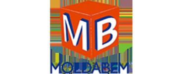 MOLDABEM